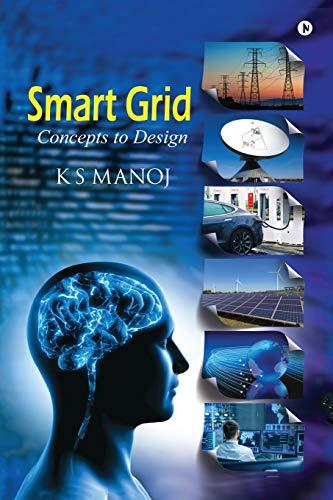 Smart Grid: Concepts To Design