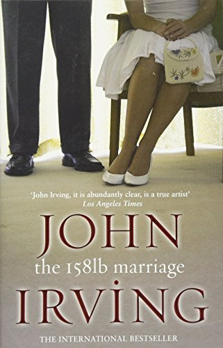 The 158-Pound Marriage (Black Swan)