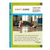 Trigger Point Performance SMRT Core - Dvd de fitness