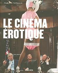 Erotic Cinema (Midi)