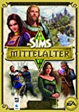 Die Sims: Mittelalter - Electronic Arts