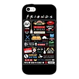 Iphone 5c Friends Iphone 5s Cases - Best Reviews Guide