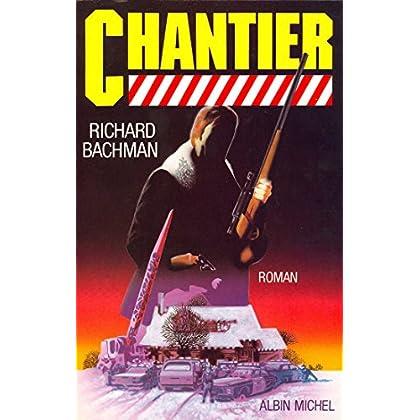 Chantier