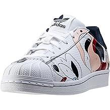 Adidas Superstar - S80289 - Size 40 2/3 Eu