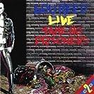 Live - Take No Prisoners [CD 1]