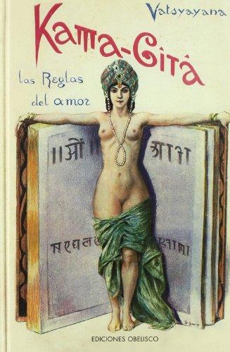 Kama Gita (LIBROS SINGULARES)