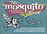 The Mosquito Book by Scott Anderson (1998-03-24)
