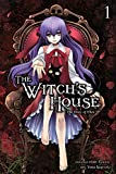 The Witch's House 1: The Diary of Ellen