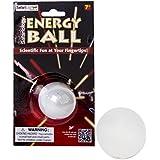 Energy Cosmic Ball