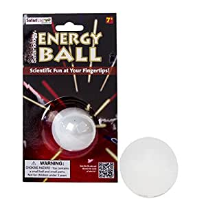Energy Cosmic Ball