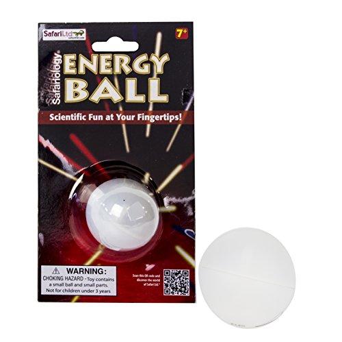 energy-cosmic-ball