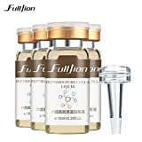 Fulljion Six Peptides Pure Collagen Protein Liquid Hyaluronic Acid Anti-Wrinkle Anti Aging Face
