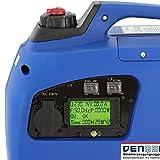 Denqbar DQ1200 - 4