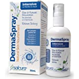 Salcura Natural Skin Therapy Dermaspray 50ml (50ml Intensive up to 400 sprays - CLEARANCE ITEM)