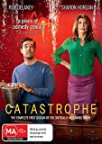 Catastrophe - The Complete First Season (Staffel 1) [ Australische Import ]