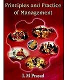 Best Management Practices - PRINCIPLES AND PRACTICE OF MANAGEMENT....Prasad L M Review