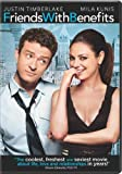 Friends with Benefits by Justin Timberlake