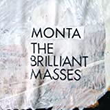Songtexte von Monta - The Brilliant Masses