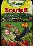 SKORIEK (SCORIE THOMAS) CONCIME CON FORFORO E POTASSIO DA 5 KG