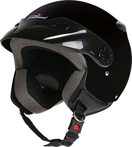 rodeo-drive-casco-moto-easy-nero-m