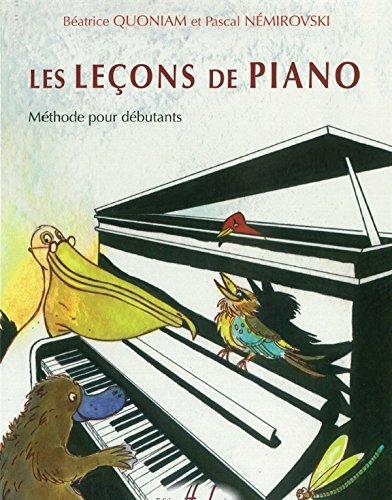 batrice-quoniam-les-leons-de-piano