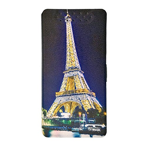 coque-pour-samsung-galaxy-sky-android-60-tracfone-coque-housse-etui-case-68-tt