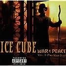War & Peace Vol. 1 - War