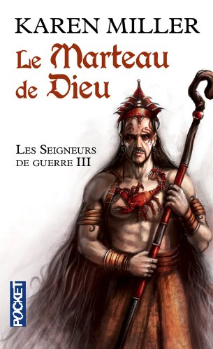 Les Seigneurs de guerre (3)