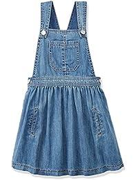 Suchergebnis auf Amazon.de für  Top Marken - Kleider   Mädchen ... edada721e0