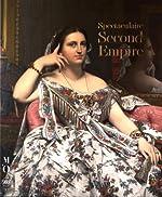 Spectaculaire Second empire de Guy Cogeval