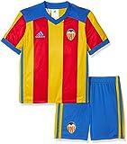 adidas CI2508, Conjunto Deportivo Infantil, Multicolor, 110