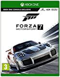 Picture Of Forza Motorsport 7: Standard Edition – Xbox One