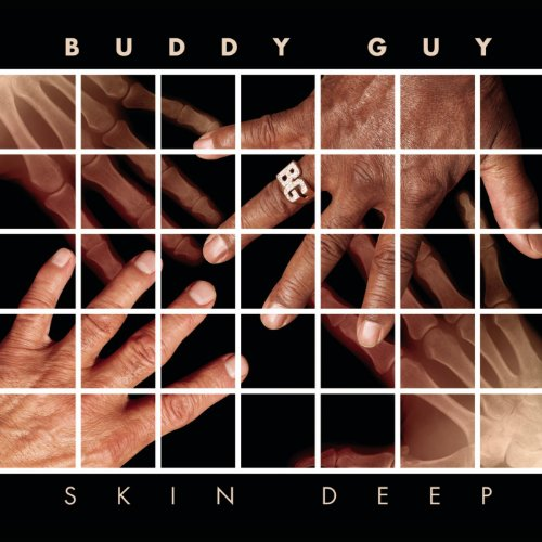Skin Deep (Main Version)