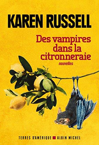 des-vampires-dans-la-citronneraie