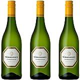 Vergelegen Premium Chardonnay 2014 white wine 75cl (Case of 3)