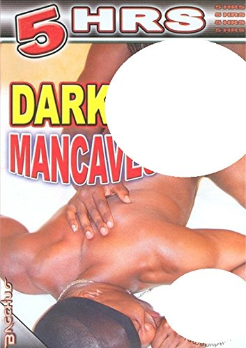dark-mancaves-gay-bacchus