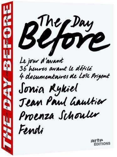 the-day-before-volume-one-sonia-rykiel-jean-paul-gaultier-fendi-proenza-schouler