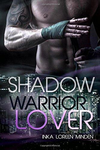 Shadow - Warrior Lover