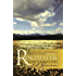 ROCHESTER: CONSUMMATION: THE CONTINUING STORY INSPIRED BY CHARLOTTE BRONTE'S JANE EYRE