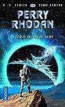 Perry Rhodan, tome 374 : L'abîme du soleil noir par Scheer