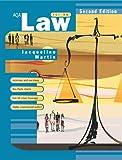 ISBN 0340899921