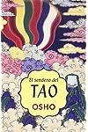 https://libros.plus/el-sendero-del-tao/