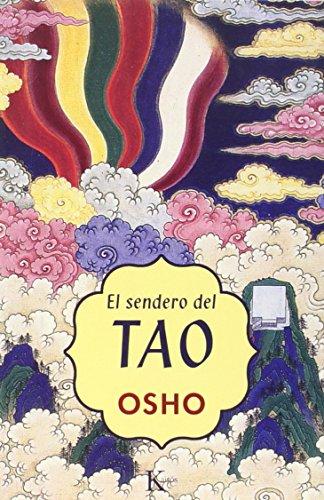 El sendero del Tao (Sabiduría Perenne) por Osho