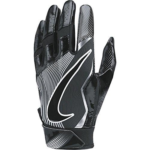 Nike Vapor Jet 4 American Football Handschuhe Receiver - Small