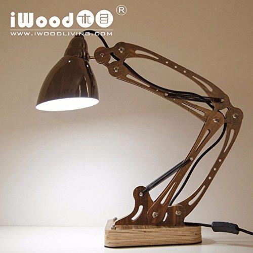 origine-mecanique-bascule-chambre-lit-bureau-etude-lampe-de-table-ledglacure