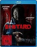 Bastard (Blu-ray) kostenlos online stream