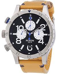 Nixon Reloj A3631602-00