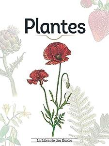"""Afficher """"Plantes"""""""