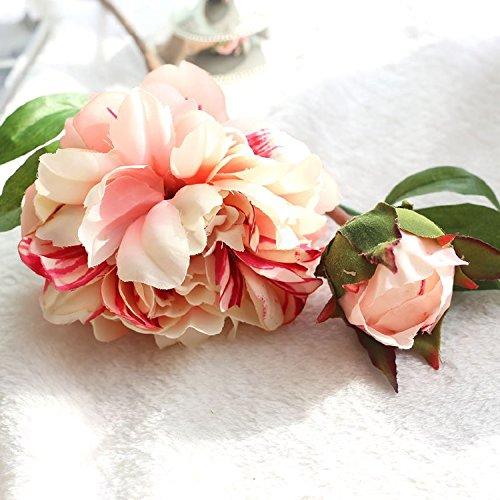 fiori-artificiali-simulazione-della-peonia-fiori-fiori-di-seta-fiori-per-decorazione-piano-il-soggio