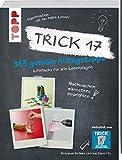 ISBN 3772475140